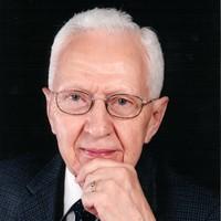 Jacques Turgeon  2019 avis de deces  NecroCanada