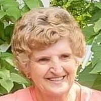 Joyce Beryl Bradley  October 28 2019 avis de deces  NecroCanada