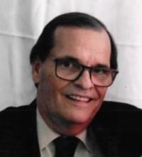 LAMOTHE Jean  1955  2019 avis de deces  NecroCanada