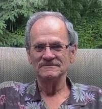 Larry Meloche  19502019 avis de deces  NecroCanada