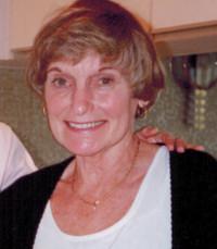 Mary Verna Jones  Tuesday October 22nd 2019 avis de deces  NecroCanada