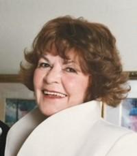Maureen O'Doherty  Saturday October 26th 2019 avis de deces  NecroCanada