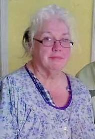 Melita J Brun  2019 avis de deces  NecroCanada