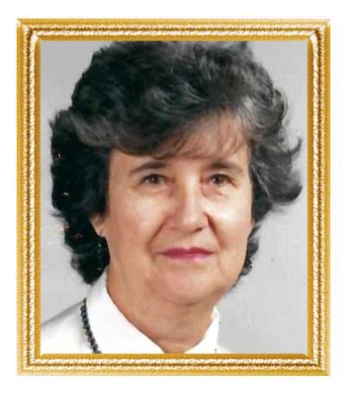 Mme Julie Tremblay Gagnier  11 août 1930  29 octobre 2019 avis de deces  NecroCanada