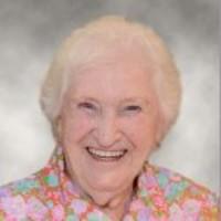 Mme Kathleen O'Connor-Lapointe 1925-  2019 avis de deces  NecroCanada