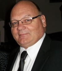 Ronald Brian Mizuik  Tuesday October 22nd 2019 avis de deces  NecroCanada