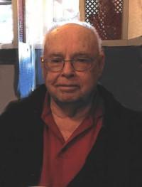 Ronald William Brown  2019 avis de deces  NecroCanada