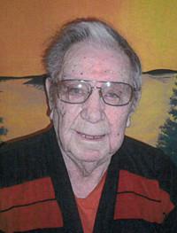 Stanley Guiboche  October 18 1933  October 26 2019 (age 86) avis de deces  NecroCanada