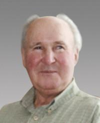 TANGUAY Leonard  2019 avis de deces  NecroCanada