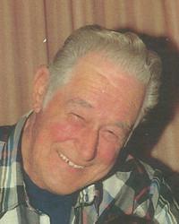 Thomas Best  August 6 1931  October 23 2019 (age 88) avis de deces  NecroCanada