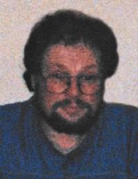 William''Billy'' Hebert  19552019 avis de deces  NecroCanada