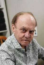 Yvon Tremblay  2019 avis de deces  NecroCanada