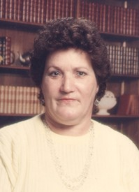 eTHIER NeE LABELLE Lise  19372019 avis de deces  NecroCanada