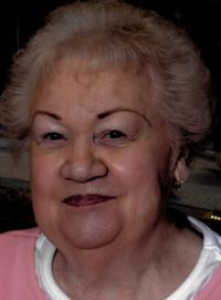 Audrey Louise Stewart  10/25/1933  10/28/2019 avis de deces  NecroCanada