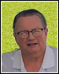 BURKE Joseph Allan  2019 avis de deces  NecroCanada