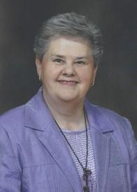 Barbara Ruth Munneke  2019 avis de deces  NecroCanada