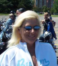 Catherine Neil  Tuesday October 29th 2019 avis de deces  NecroCanada