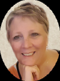 Cheryl Anne