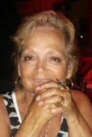 Cheryle LOSEY  2019 avis de deces  NecroCanada