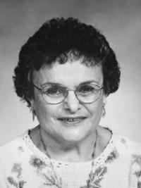 Claudette Marcelle Tremblay Fleming  October 28 2019 avis de deces  NecroCanada