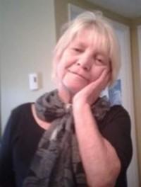Cleothilde Renaud  1964  2019 (55 ans) avis de deces  NecroCanada