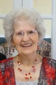 Constance Lachance Grondin  1924  2019 avis de deces  NecroCanada