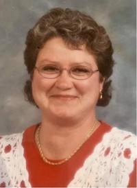 Debra Ann Van De Sype  October 27 2019 avis de deces  NecroCanada