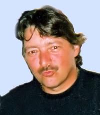 Donald Pagnutti  Saturday October 26th 2019 avis de deces  NecroCanada