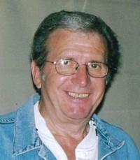 Elmer Al Norman Diemert  Monday October 28th 2019 avis de deces  NecroCanada