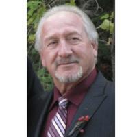 Frank Zappitelli  October 27 2019 avis de deces  NecroCanada