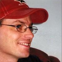 "GAWNE Ryan ""Gonzo  — avis de deces  NecroCanada"