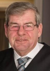 Gerald Baird  2019 avis de deces  NecroCanada