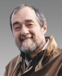 Gilbert Miville-Deschênes  19472019  Décédé(e) le 27 octobre 2019 SaintJeanPortJoli. avis de deces  NecroCanada