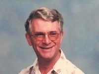Hugh McAuley  Oct 28 2019 avis de deces  NecroCanada