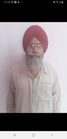 Jaswant Singh TOOR  2019 avis de deces  NecroCanada