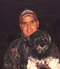 Joey Robert Reid  Sunday October 27th 2019 avis de deces  NecroCanada