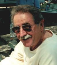 John Frederick Foot  Saturday October 26th 2019 avis de deces  NecroCanada