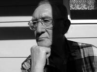 John van Ekelenburg  May 4 1930  October 28 2019 (age 89) avis de deces  NecroCanada