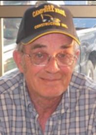 Lloyd Melvin Lemay  2019 avis de deces  NecroCanada