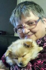 Lorraine LeFlour  02/02/1946  10/26/2019 avis de deces  NecroCanada