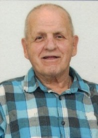 MILLIARD Gilles  1945  2019 avis de deces  NecroCanada