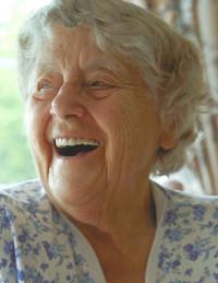Mary Zaruk Dolezar  March 27 1925  October 26 2019 (age 94) avis de deces  NecroCanada