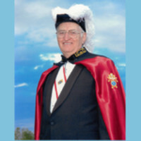 Maurice Charette  2019 avis de deces  NecroCanada
