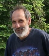 Michael Patrick Laberge  Saturday October 26th 2019 avis de deces  NecroCanada