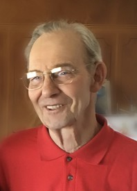 Nick Schmitz  April 22 1933  October 29 2019 (age 86) avis de deces  NecroCanada