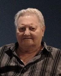 Paul Jaillet