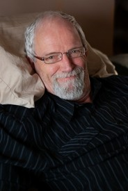 Peter Schipper  2019 avis de deces  NecroCanada