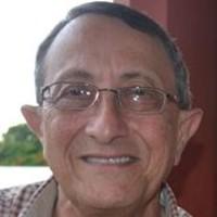 Ralph Kern  Wednesday October 23 2019 avis de deces  NecroCanada