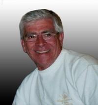Richard Laflamme  2019 avis de deces  NecroCanada