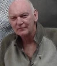 Robert Leo Drake  Monday October 28th 2019 avis de deces  NecroCanada